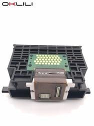 OKLILI ORIGINAL QY6-0059 QY6-0059-000 Printhead Print Head Printer Head for Canon iP4200 MP500 MP530