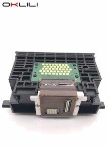 OKLILI ORIGINAL QY6 0059 QY6 0059 000 Printhead Print Head Printer Head for Canon iP4200 MP500 MP530|print head|printer head|head printer -