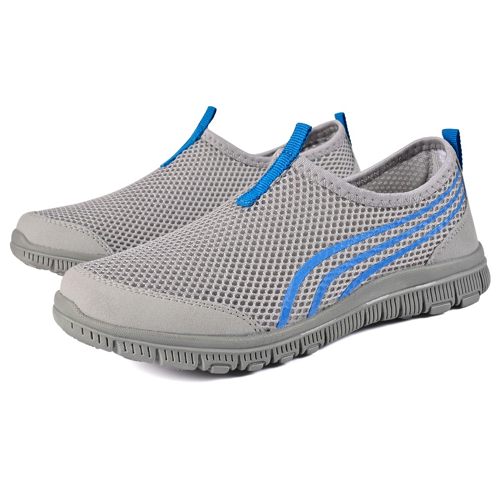 LEMAI New Trend Sneakers For Women Outdoor Sport Light Running Shoes Lady Shoes Breathable Mujer Zapatillas Deportivas fb001-7 17