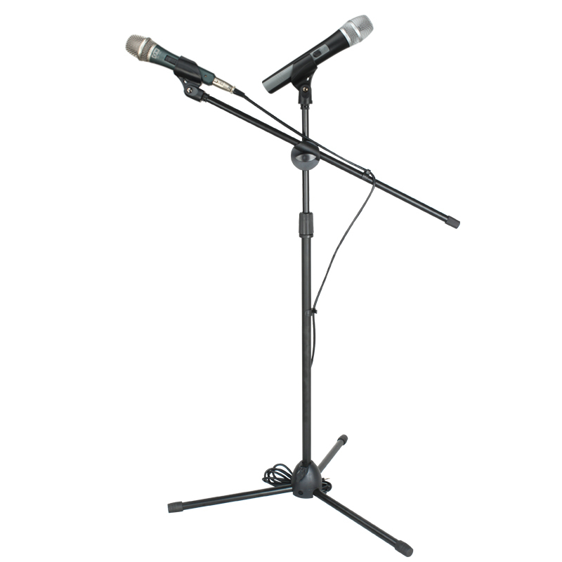 Kfw Ms 70b Mic Stand Mic Stand Microphone Stand Floor
