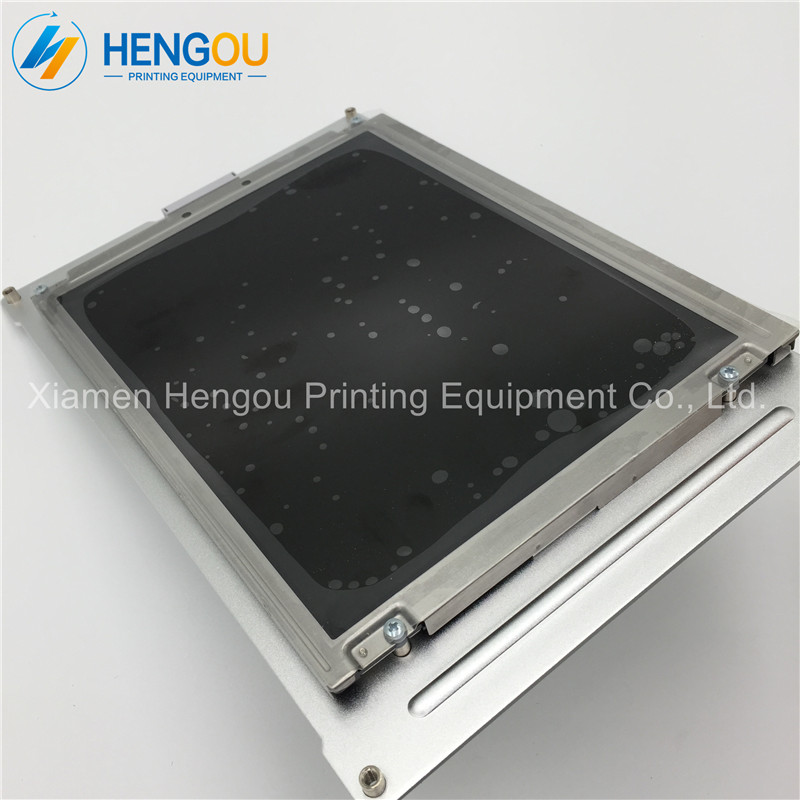 1 Piece Free Shipping Md400f640pd1a Hengoucn Cp Tronic Display ,tft Display,mv.036.387,00.785.0353