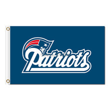f6791851cdb Patriots Flags Football Sport Team Banners 90 X 150 Cm World Series Banner  Super Bowl Champions New England Patriots Flag