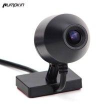 Тыквы USB DVR Камера камкордер автомобиля DVRs регистраторы для 2 DIN Android 7.1 dvd-плеер автомобиля Радио DVD головного устройства