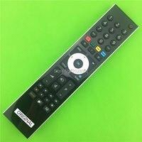 Remote Control ORIGINAL For GRUNDIG TP618R 1 TV Fernbedienung NEW