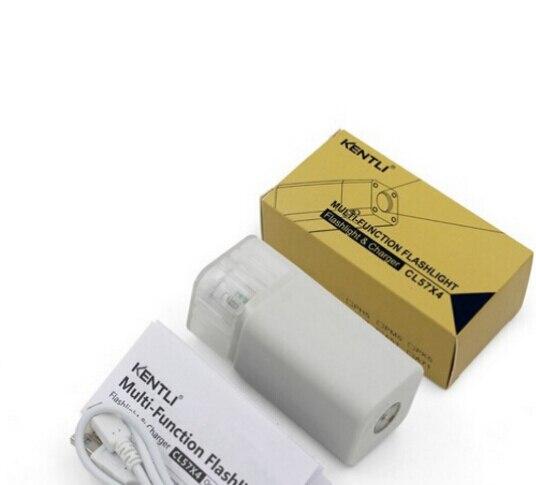 8 шт. KENTLI 1,5 в AAA lifepo4 li po batteries1180mWh аккумуляторная литий ионная батарея + зарядное устройство - 6