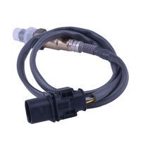 Lsu4.9 o2 uego wideband sensor de oxigênio para plx aem 30-2004 0258017025