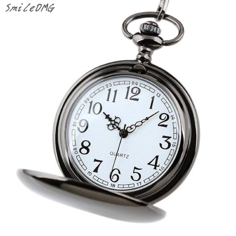 Taschenuhren modern  Online Kaufen Großhandel modernen taschenuhr aus China modernen ...