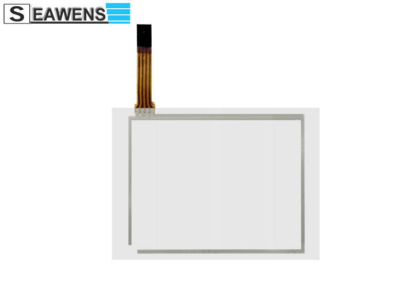 80F3-A110-56050 Touch screen per ESA VT505W00000 touch panel,, SPEDIZIONE GRATUITA80F3-A110-56050 Touch screen per ESA VT505W00000 touch panel,, SPEDIZIONE GRATUITA
