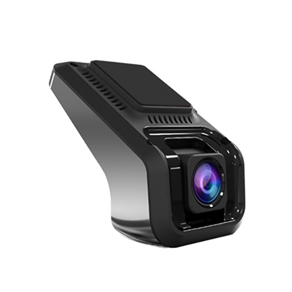 Camera Driving-Recorder Starlight ADAS Driving-Assistance-System Night-Vision-Function