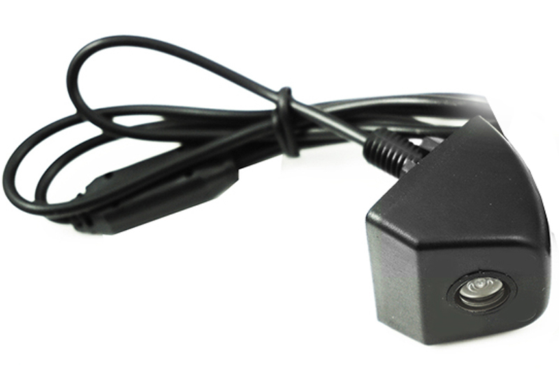 Kamera nocna CCD HD noktowizor przedni / boczny / lewy / prawy / - Elektronika Samochodowa - Zdjęcie 5