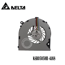 Laptop CPU Cooling Fan For HP ProBook 4230 4230s 4231s KSB05