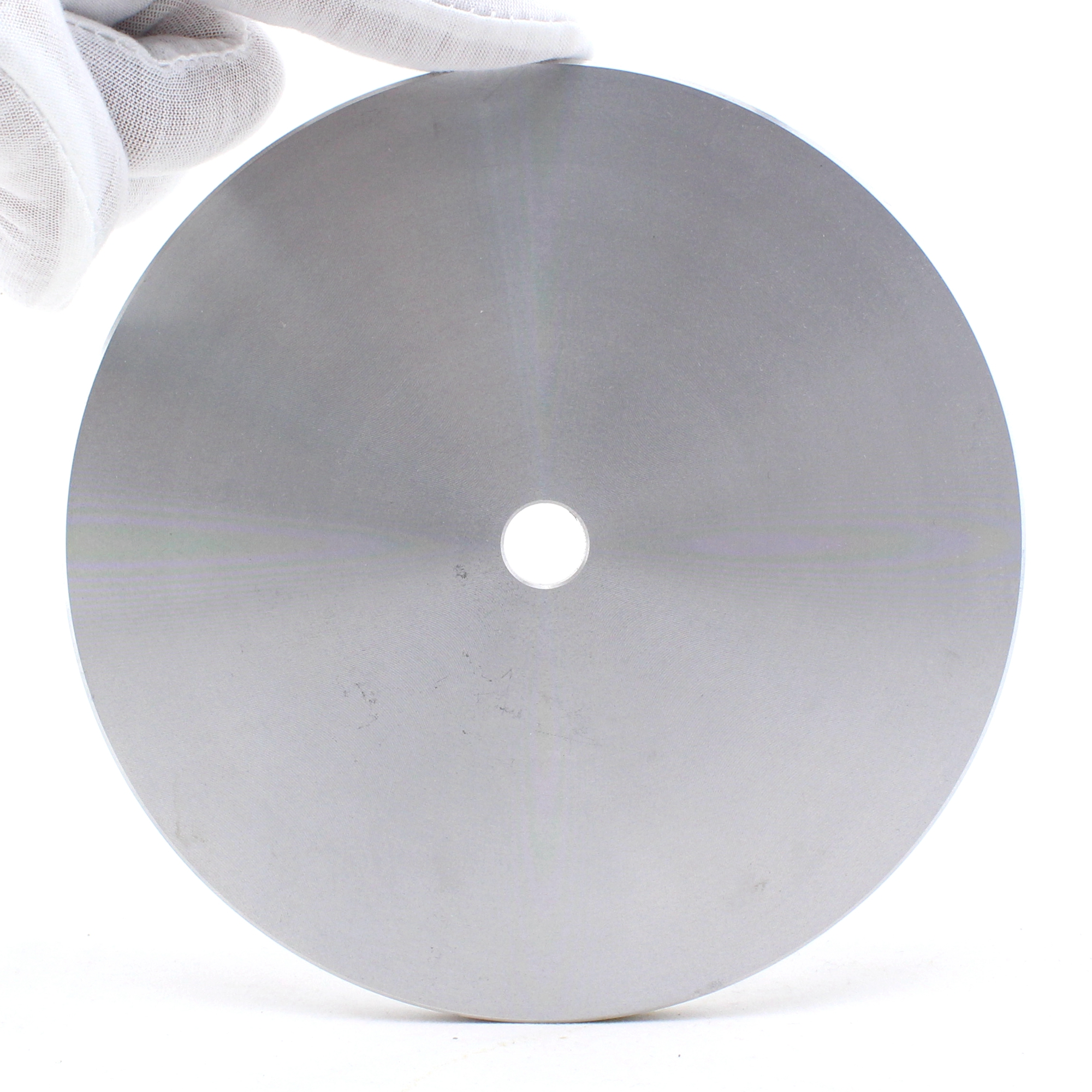 8 inch 200mm Aluminum Master Lap for Diamond coated Flat Lap Disk Grinding ILOVETOOL 16 inch 400mm grit 240 diamond coated flat lap disk grinding polish wheel