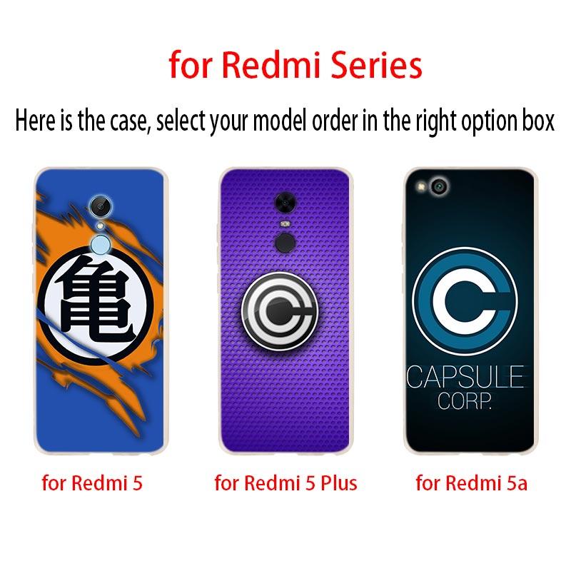 coque iphone 6 capsule corp