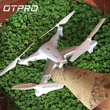 цена на z3 rc drone WIFI FPV With Wide Angle HD Camera High Hold Mode Foldable Arm RC Quadcopter Drone RTF VS XS809HW H37