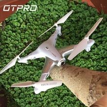 купить z3 rc drone WIFI FPV With Wide Angle HD Camera High Hold Mode Foldable Arm RC Quadcopter Drone RTF VS XS809HW H37 дешево