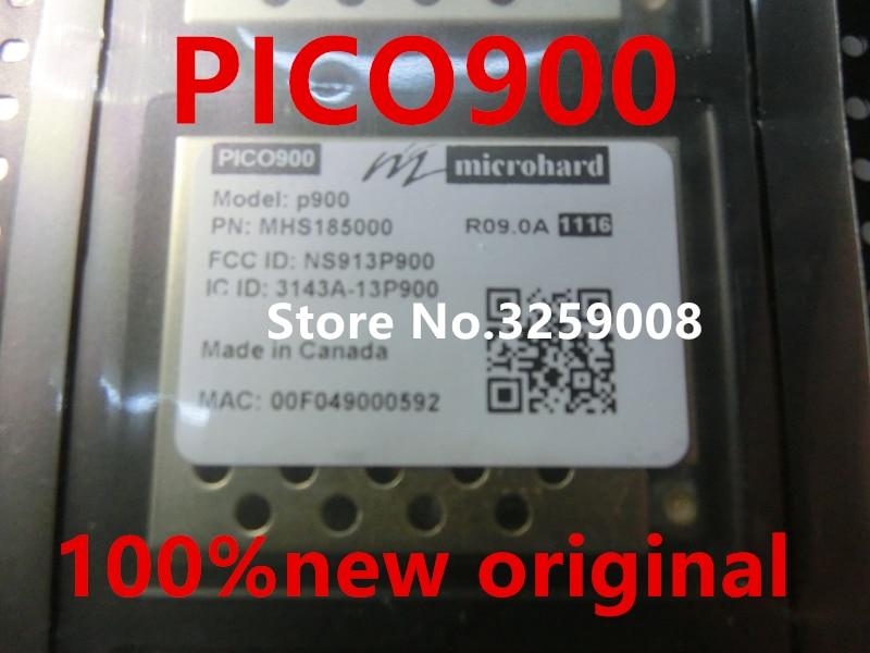 все цены на PICO900 PIC0900  100%new original  1PCS онлайн
