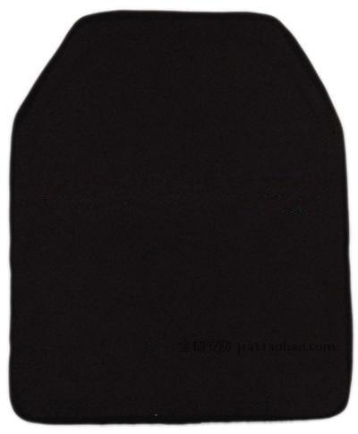 Здесь продается  Bulletproof steel plate ceramic vest bullet-proof vest built-in accessories  Безопасность и защита