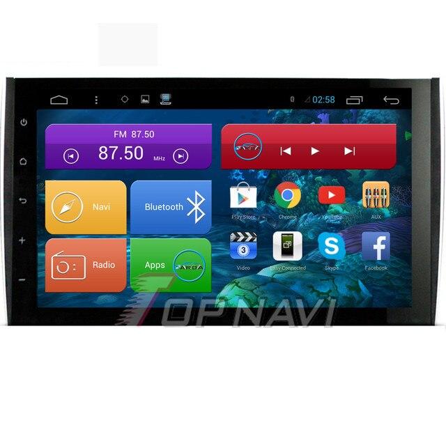 Топ Android 4.2 Автомобильный DVD для CAYENNE 2003 2004 2005 2006 2007 2008 2009 2010 С GPS 24 ГБ Nand Flash памяти