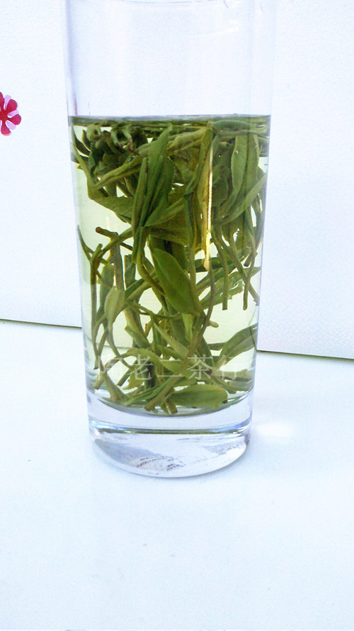 250g maofeng matcha green tea organic matcha font b health b font chinese green tea huang