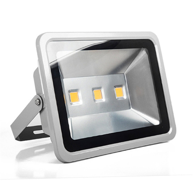 Led Outdoor Security Lights Flood Lights Motion Sensor Le