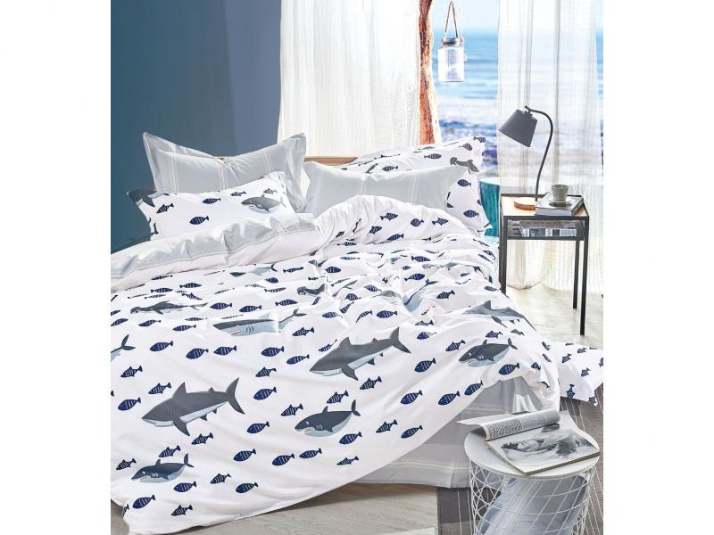 Bedding Set double tango, 68-70 цена