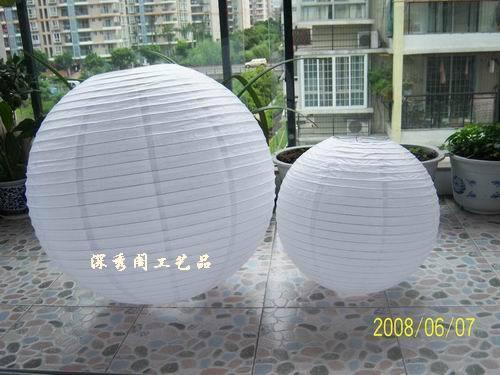 Where to Buy Wedding Lanterns