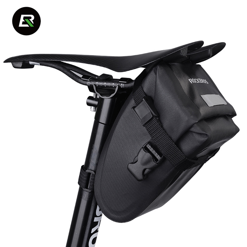 Rockbros Bike font b Bag b font Nylon Waterproof font b Bicycle b font font b
