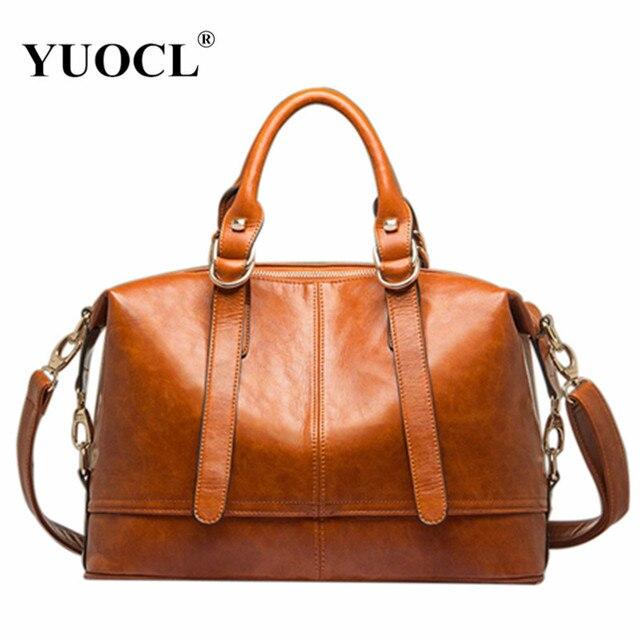 2016 известный дизайнер бренда женщины посланник сумки кожаные сумки высокого качества bolsos bolsas мода сак главная femme de marque