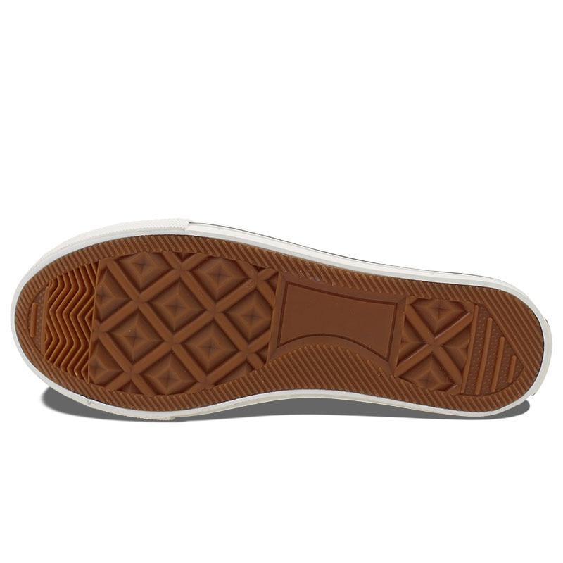 Вэнь ручная роспись повседневная обувь по индивидуальному дизайну красочные головоломки низкий верх парусиновая обувь мужские кроссовки на шнуровке женские платформы плимсоллы - 5