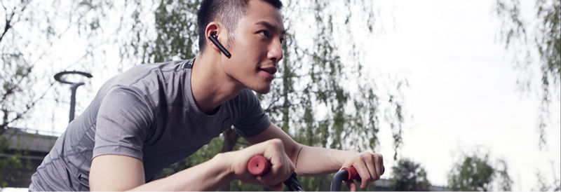 xiaomi mi bluetooth headset youth edition (12)