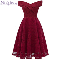Cocktail Dresses elegant formal party dress A Line V Neckline lace Women 2019 Short Vestidos Sexy Women Homecoming Dresses