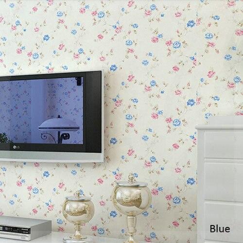 Kids Bedroom Texture online shop papel de parede floral 3d texture infantil kids