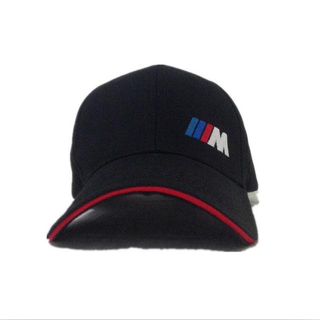 Cap Cotton Bmw M-Series