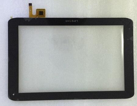 10.1 touch panel  DY-F-10108-V2 FOR Medion Lifetab E10320 MD 98641 E10315 E10316 E10317 e10318 MD98516 Tablet screen digitizer  high quality screen panel for medion lifetab e10320 md98641 touch screen dy f 10108 v2 digitizer glass free shipping