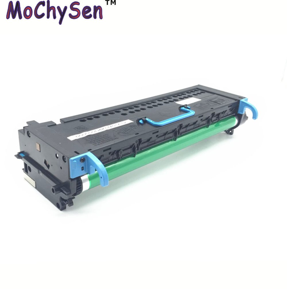 MoChySen Quality Guarantee OPC Drum Unit for Konica Minolta Dr310 <font><b>Bizhub</b></font> <font><b>250</b></font> 350 282 362 Copier Spare Parts image