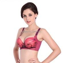 lingerie wholesale sexy lingerie
