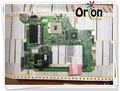 Para lenovo b560 motherboard 48.4jw06.011 10203-1 la56 mb gt310m tarjeta gráfica bordo 100% probado de trabajo