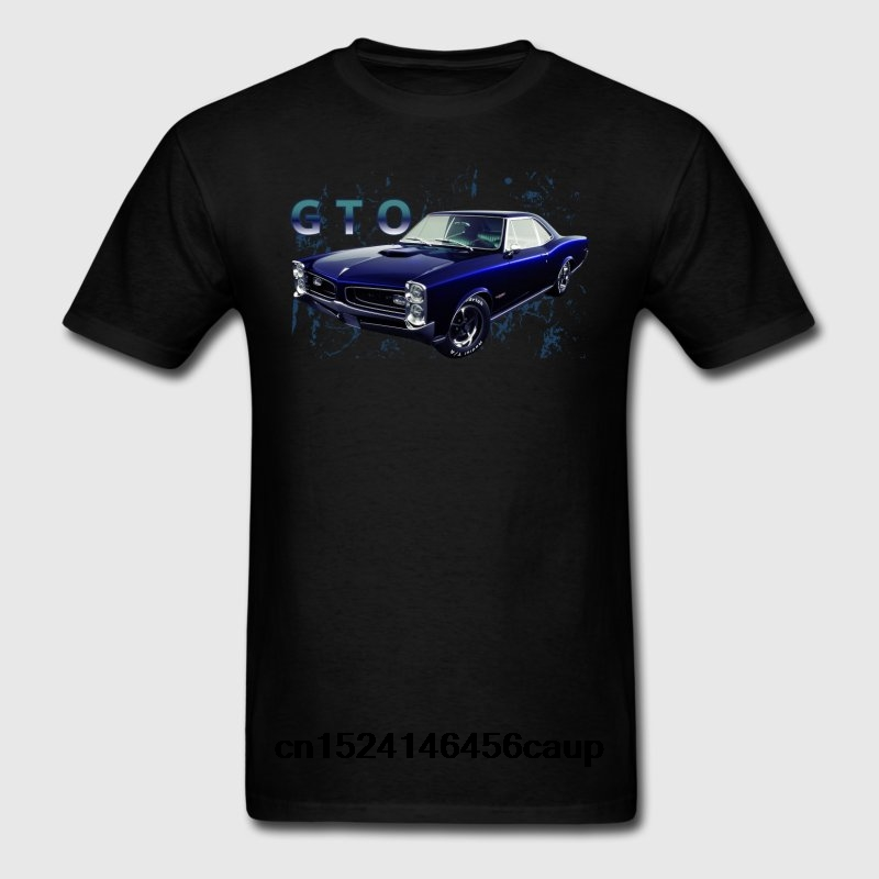 53435b32 Buy muscle car women and get free shipping on AliExpress.com