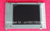 LM32K10 LM32K101 LM32010 Professional Lcd Sales For Industrial Screen