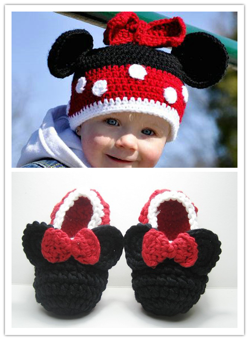 2015 crochet costume baby girl hat and caps New funny baby hats baby  earflap hat kids crochet patterns newborn baby monkey caps-in Hats   Caps  from Mother ... 19f8b8d496b