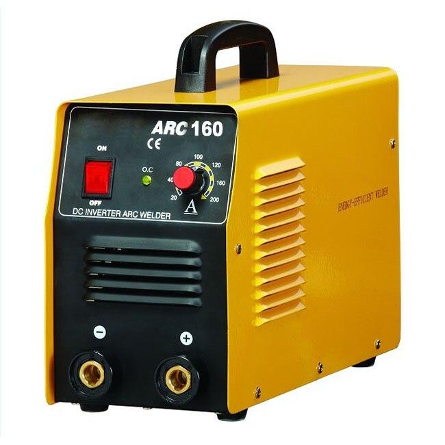 МОП-транзистор, преобразователь постоянного тока ARC-160/MMA 160 a машинное оборудование