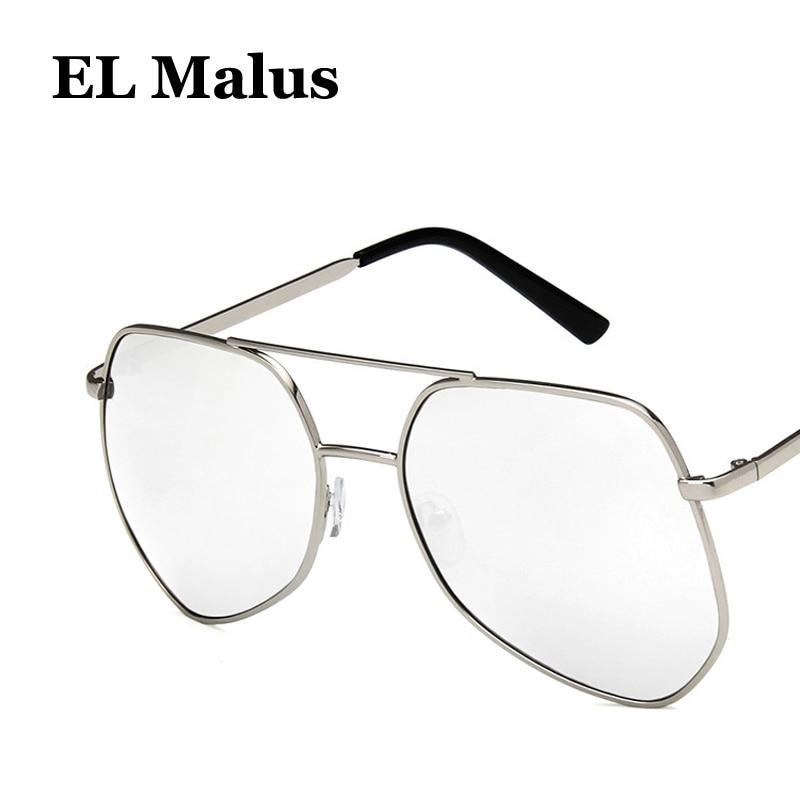 Men's Glasses square Frame Sunglasses Women Mens Dark Green Lens Gold Metal Shades Sexy Ladies Sun Glasses Brand Designer Oculos Back To Search Resultsapparel Accessories el Malus