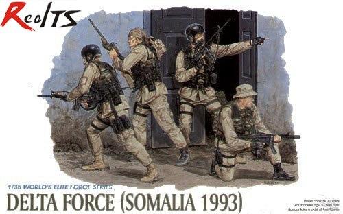 скачать игру Delta Force через торрент - фото 7