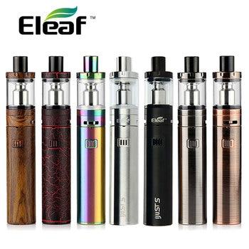 Electronic Cigarette Kits