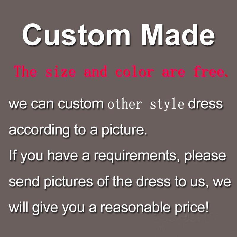 Image 5 - Novo lindo vestido de baile vestidos de casamento vestido de  baile do vintage laço vestido de casamento manga longa barco pescoço  robe de marieeVestidos de Noiva