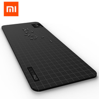 Xiaomi Mijia Wowstick wowpad 磁気 Screwpad ネジ Postion メモリプレートマット 1FS ため 1 1080P + 1F + プラス Wowcase nozle キットオプション -