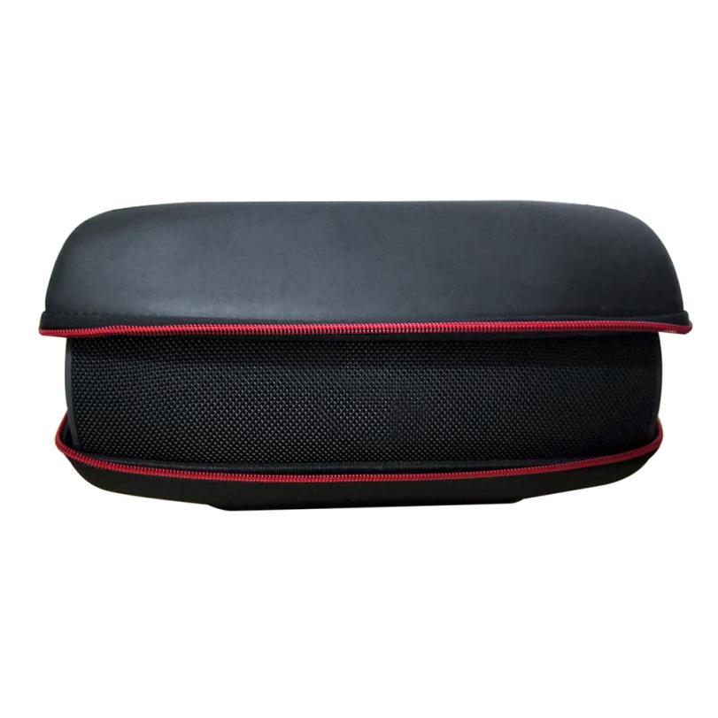 Hiperdeal nuevo viaje Eva bag para JBL Xtreme Bluetooth Speake 18Apr04 gota nave F