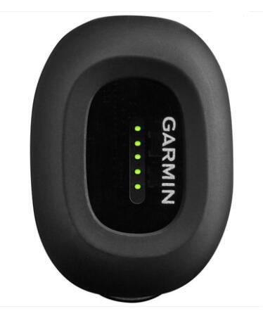 все цены на Original Garmin vivoki smart watch men health monitor outdoor sport women fitness tracker waterproof bluetooth watch онлайн