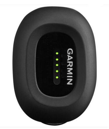 Originale Garmin vivoki smart watch uomini salute monitor sport all'aria aperta donne fitness tracker impermeabile orologio bluetooth