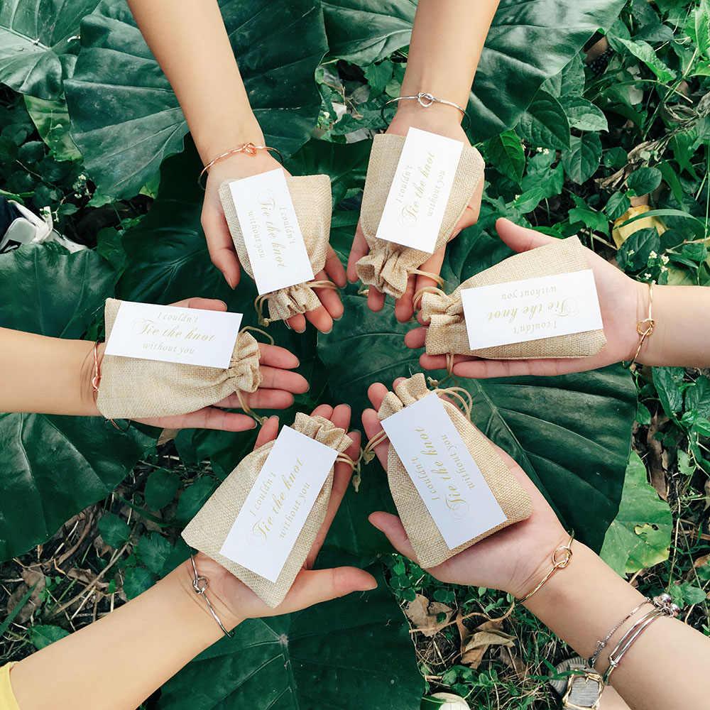 מכתבי Z אופציונלי צמיד 3 צבע צמידים וצמידים לנשים שושבינה תכשיטי אחות מתנה (JewelOra BA102101)